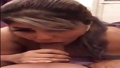 arabe nadia girl sex egyptian 20