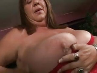 Literotica and mercy fuck and colorado - Bbw mercy fucked by black cock