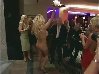 Playboy the girls next door candid sexy vids Pam anderson the girls next door