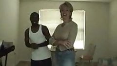 Florida lifestyle wife gets a BBC