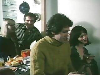 Manic panic virgin snow reviewes Virgin snow 1976