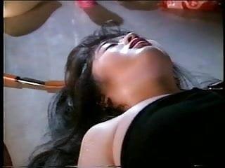 Raimundo and kimiko have sex - Kimiko matsuzaka - 09