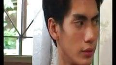Thai Movie Unknown Title #7 Part 1