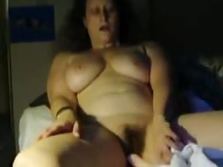 Free vidio of naked 50 and 60 year old women 60 year old granny with hot body getting herself off