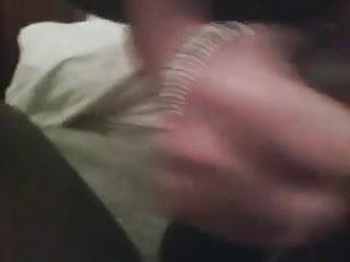 Italian women fucking black cock Sucks black cock and gets fucked