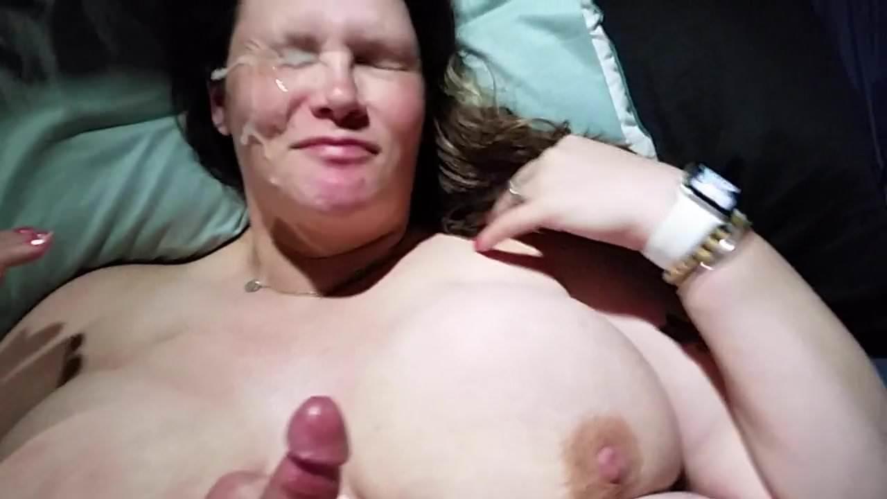 Free ssbbw porn pics