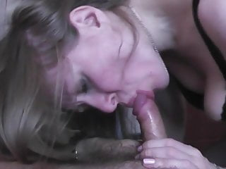 Daddy fucks the littie massage whores - Russian whore sucks,rims and giving prostate massage