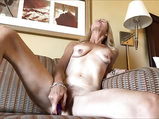 Hd hairy video Xhamster member date - anonymous stranger 1