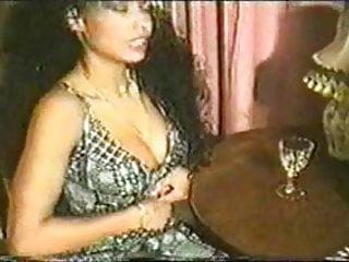 Black charmaine free picture porn sinclair star - Charmaine sinclair - mini clip compilation