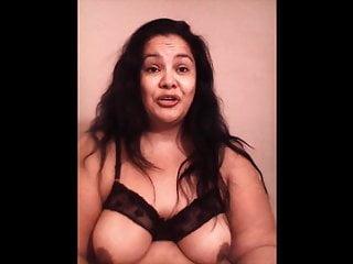 Daniella sarahyba nakes Daniella loves her fans