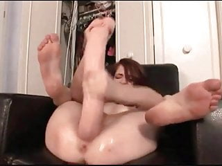 Free best of pinky sex videos - The best of...webcams 1