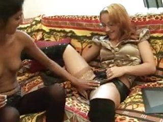 Bikini mecs Beurette francaise se tape le mec de sa meilleure amie