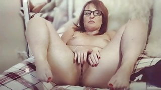 Mature Alison Dirty talk - brother in law