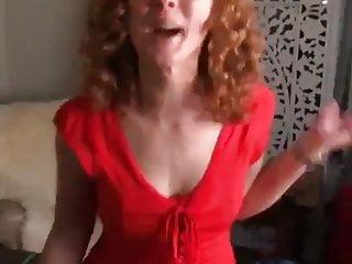 Ia deepthroat pictures Ia sexy booty shake nn