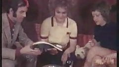 C C Vintage Fist Fucked Free Vintage Youtube Porn Video 34