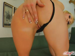 30 year old asian - Milf thing 30 year old isnt too old to get that cock