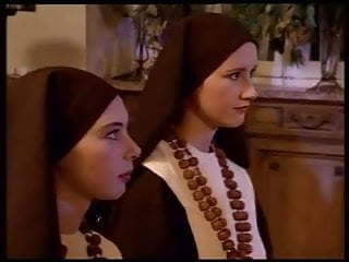 Are priests virgins 2 teen nuns fuck a priest