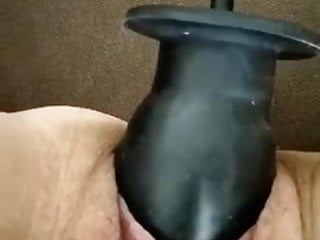 Workout Pussy XhcYBAQ