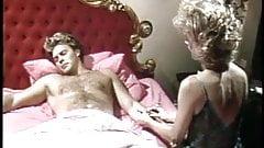 Dr Strange Sex Scene1