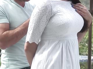 Nude beautiful mother - Beautiful mother suck and fuck young cock