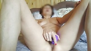 wife 83