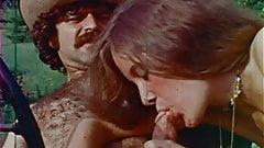 TYCOON'S D4U9HT3R (1973) - MKX