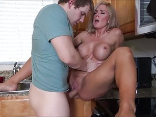 Mother Step Son S Fresh Start Pt  Of  Family Therapy XhQflYu