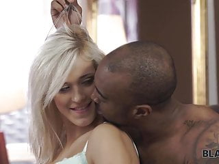 Us virgin island new auto dealers Black4k. ria sunn knows her new black bf is virgin but has..