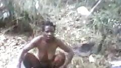 PNG MATURE BUSH KOAP
