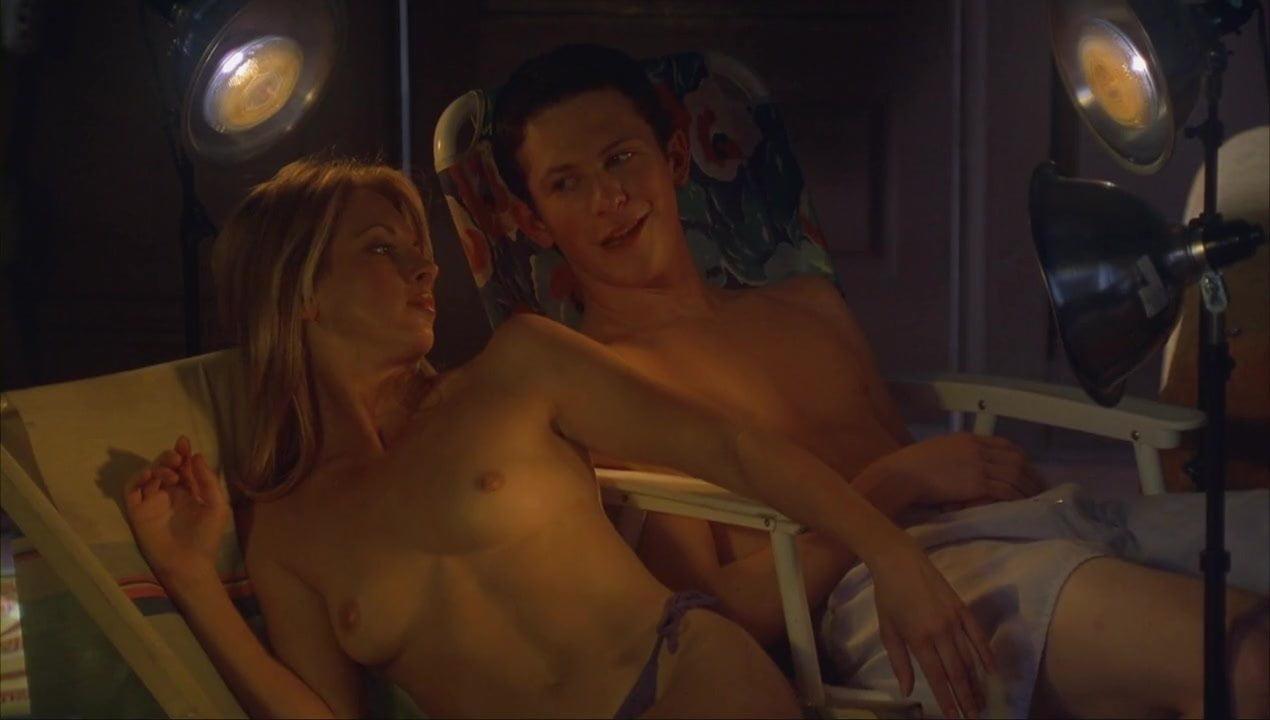 Sex katherine heigl