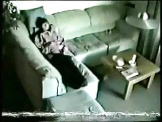 Work home masturbation - Home from work masturbation