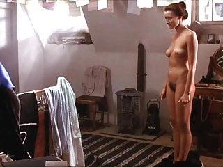 Mcelhone naked natascha Natascha McElhone