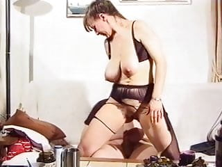 Andrea lowell naked pics Andrea in anal