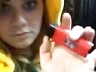 Youtube karachi lesbian girls video British girl funny desi troll video - youtube