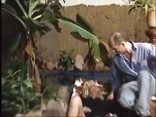 De porn sexo video - Ataques de sexo