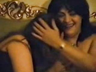 Lespian porn videos Arab lespian