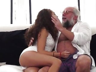 Albert pujols nude Melody appetite fucks old grandpa albert