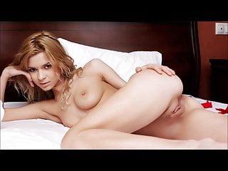 Beautiful girls amateur videos - Young, sexy and beautiful girls