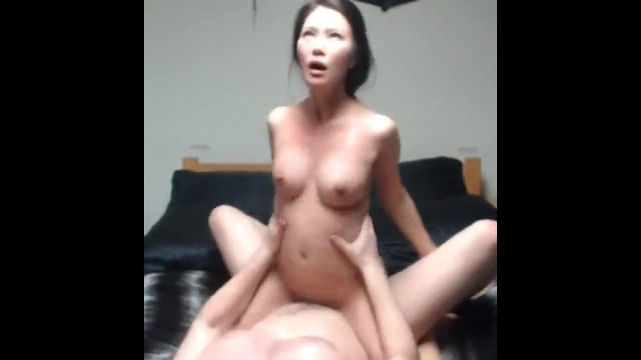 I Want Your Baby Porn