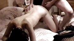 Sexy Song, sexy Szenen