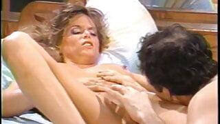 Tracey Adams enjoy creampie Let's Get Wet 1988