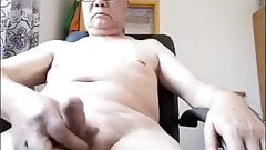 chinese cock