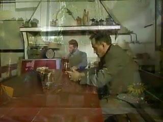 Avi dalila porn - French maroccan dalila milf dp