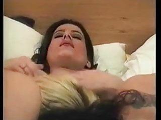 Homemade hotel sex movie tubes - Amateur british lesbians hotel sex