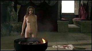Julie Delpy - La Passion Beatrice