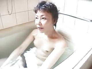 Great asian sex Great asian granny