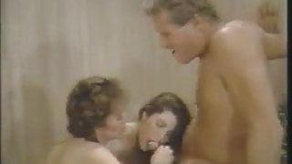 Indian Summer (1991)
