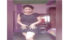 indian tiktok hot dance
