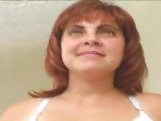 Latina chubby tgp Chubby mature rican sucks and fucks