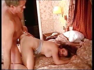 Pornstar Dick Nasty Anal Dick Nasty Nude Search